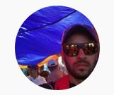 Ricardo Paz @ricardosr17